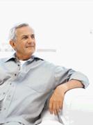 En marzo el haber mínimo jubilatorio será de $2165