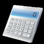 Calculadora previsional