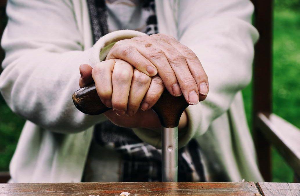 La Justicia rechazó una medida cautelar de un jubilado que pedía que no le retuvieran Ganancias